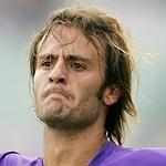 Gilardino chce się zemścić na AC Milan
