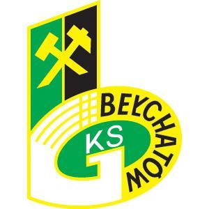 Analiza meczu: GKS Bełchatów ? Zagłębie Lublin