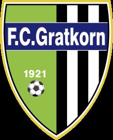 Analiza meczu: Gratkorn – St. Polten