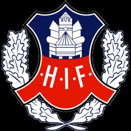 Analiza meczu: Helsinborg – Orebro
