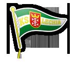 Puchar Polski: Lechia Gdańsk – Jagiellonia Białystok