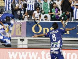Analiza meczu: Malaga – Xerez