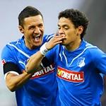 Raport: Osłabienia drużyn w 1. Bundeslidze