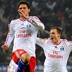 Najciekawsze statystyki z lig europejskich