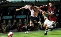 Półfinał Pucharu Włoch: Palermo podejmuje Milan..