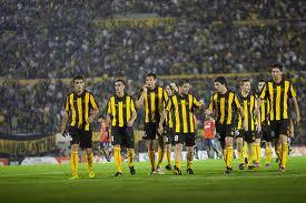 Półfinał Copa Libertadores: Urugwajsko – argentyńska batalia o finał!