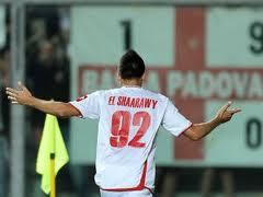 Serie B: Padova odskoczy rywalom?