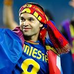 Barcelona osłabiona w finale KMŚ