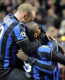 Analiza meczu: Inter Mediolan – Juventus Turyn