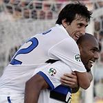 Liga Mistrzów: Tottenham – Real Madryt, Schalke 04 – Inter