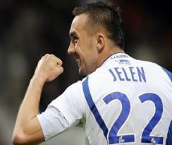 Schalke chce Jelenia!
