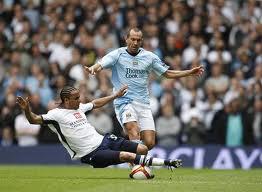"""Premier League: """"Citizens"""" – Tottenham, czyli bój o Ligę Mistrzów.."""