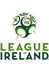 Ireland Premier Division: Cork City  – Shelbourne