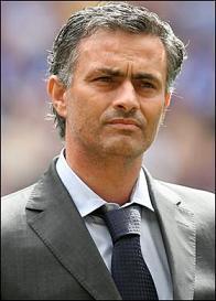 Analiza meczu: Bayern Monachium – Inter Mediolan
