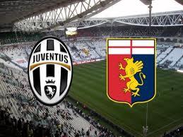 Czy Juventus odniesie kolejne zwycięstwo?