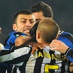 Derby Włoch dla Juventusu! (video)
