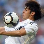 Kłopoty Realu przed meczem z Saragossą