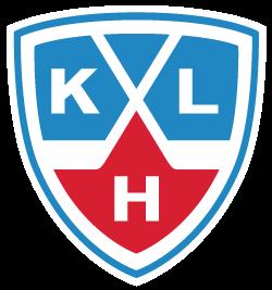 KHL – Torpedo N. Novgorod vs Salavat Ulaev UFA