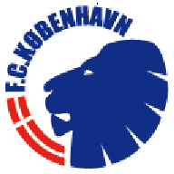 Analiza meczu: AGF Aarhus – FC Kopenhaga