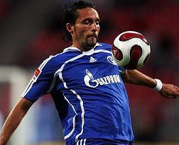 Analiza meczu: Bayer Leverkusen ? Schalke 04