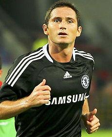 Lampard przejdzie operację!