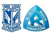 Analiza: Lech – Ruch