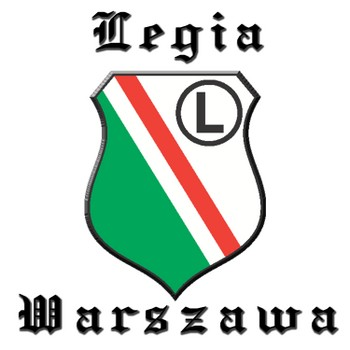 Rosenborg vs Legia