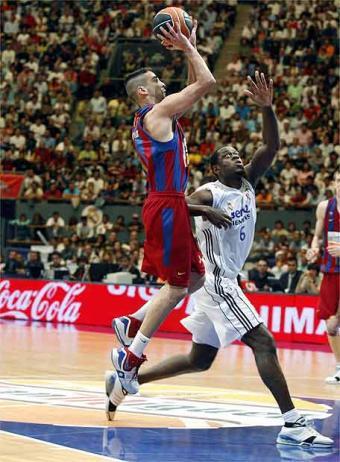 ACB: Czas na 12 kolejkę spotkań…