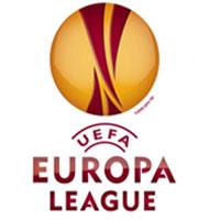 Liga europejska: Śląsk jedzie do Dundee.