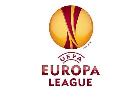 Czwartek pod znakiem Ligi Europejskiej