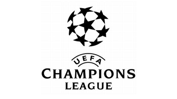 Liga Mistrzów: Dziś poznamy zwycięzcę!