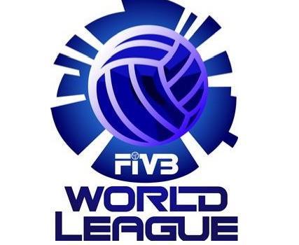 Liga Światowa: Polacy poznali rywali