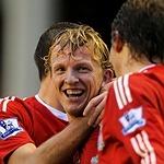 Liverpool gra o zaufanie kibiców