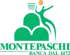 Euroliga: Siena odzyska atut parkietu?