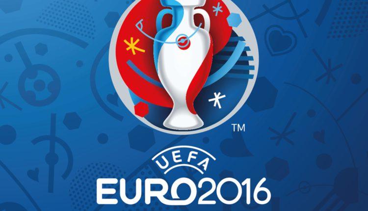 Typuj bezpiecznie mecze el. Euro 2016 w Bet365!