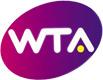WTA Miami: Agnieszka Radwanska – Vera Zvonareva już dziś!