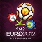 Logo Euro 2012? Żenada