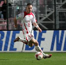 Analiza meczu: Le Mans – Lille