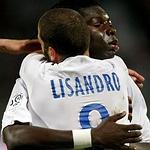 Przed 19. kolejką Ligue 1