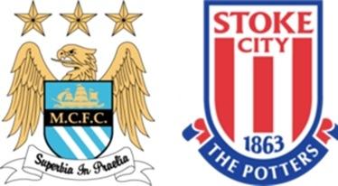 """Premier League: """"Citizens"""" wykorzystają wpadkę """"Kanonierów""""?"""