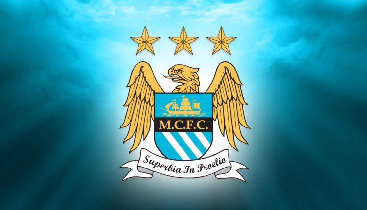 Manchester City – Newcastle
