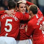 Manchester pokona Arsenal i pozbawi złudzeń Chelsea?