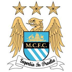 Analiza meczu: Manchester City ? Stoke City