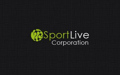 Grupa SportLive znów w TOP15!