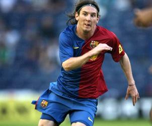 Analiza meczu: VFB Sttuttgart – FC Barcelona