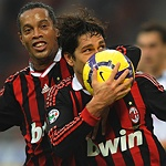 Nowe terminy zaległych spotkań Serie A