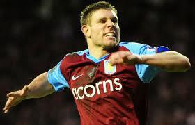 Milner w Man City!