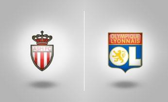 Liga francuska: Czy Monako po latach gry opuści Ligue 1?