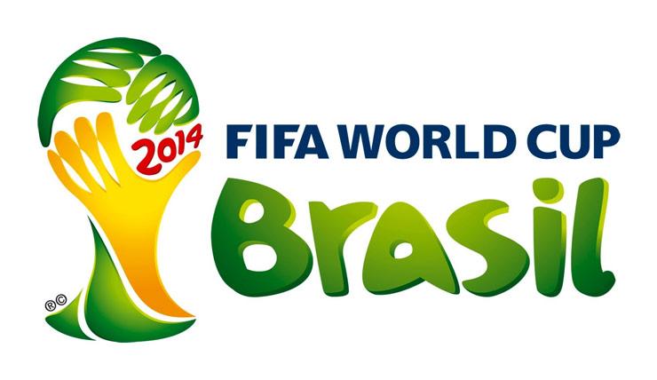 Niedzielna odsłona Mundialu