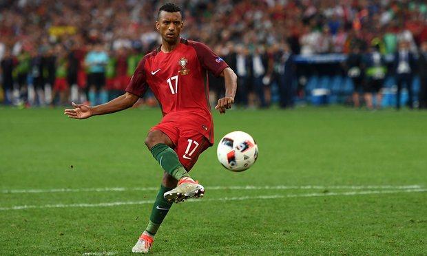 Finaliści Euro 2016 walczą w eliminacjach MŚ. Faworyci nie zawiodą?